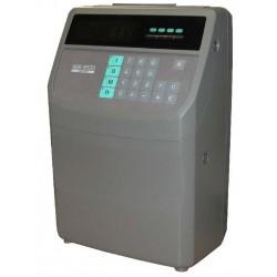 MJR-8500 FLEX