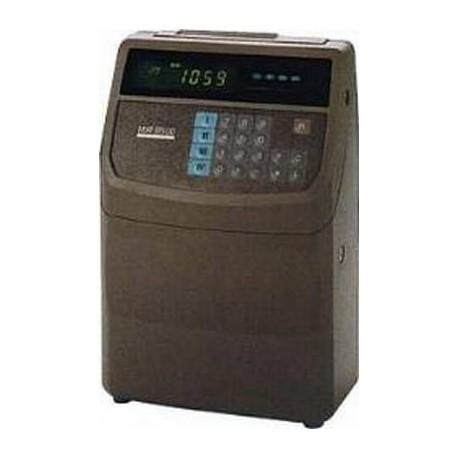 MJR-8500 EURO